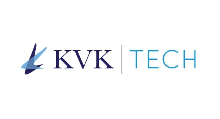 KVK-Tech