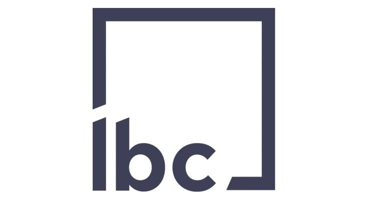 LBC Credit Partners
