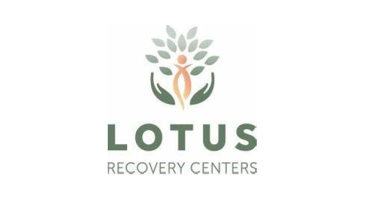 Lotus Recovery Centers