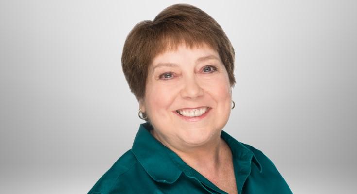 Mary Beth Dorr PhD