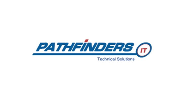 Pathfinders IT