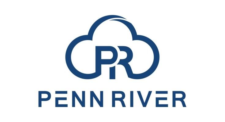 Penn River