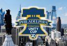Philadelphia International Unity Cup