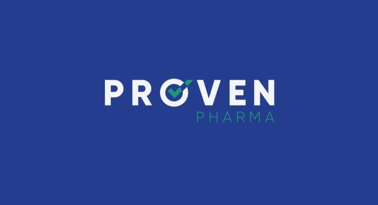 Proven Pharma