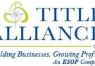 Title Alliance
