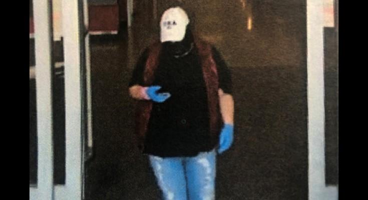 tjmaxx suspect