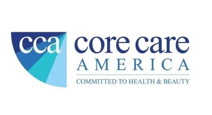 CCA Industries