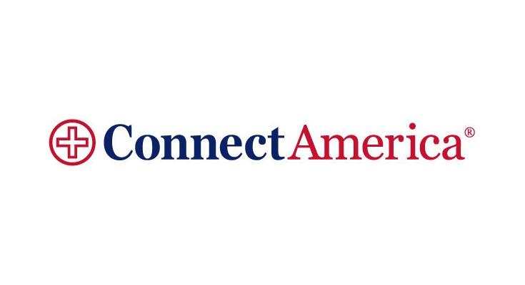 Connect America