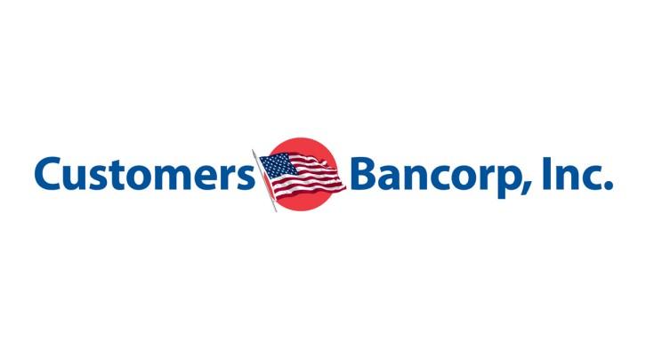 Customers Bancorp