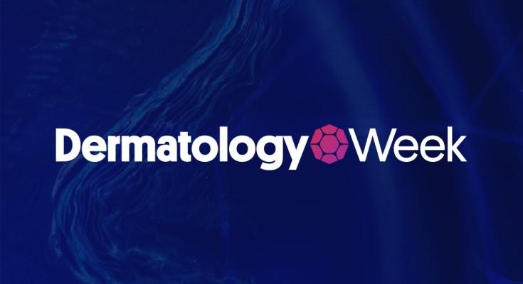Dermatology Week