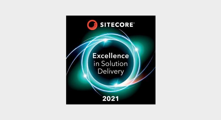 EPAM_Awarded_Sitecore_Award