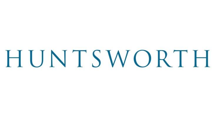 Huntsworth Group