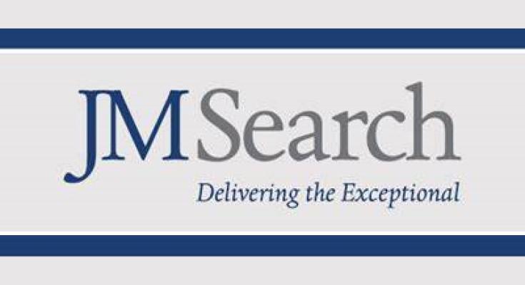 JM Search