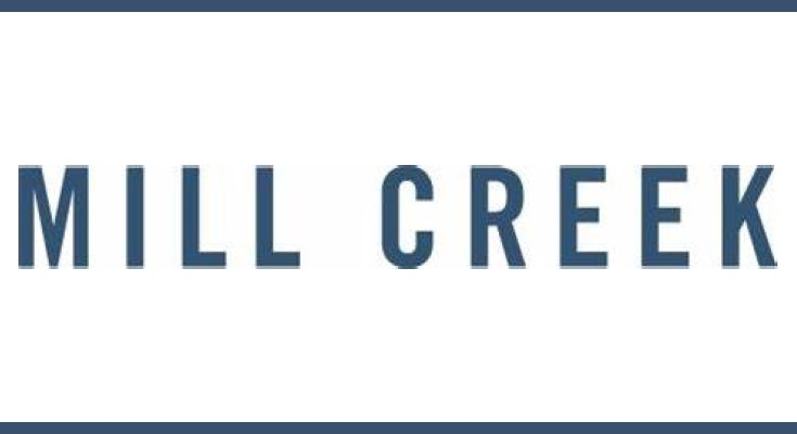 Mill Creek Capital Advisors