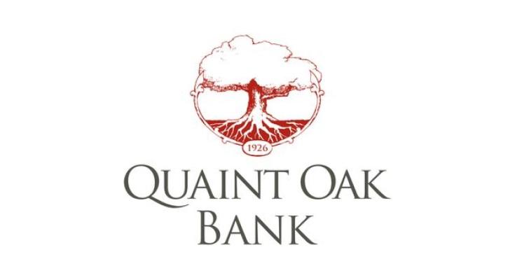 Quaint Oak Bancorp