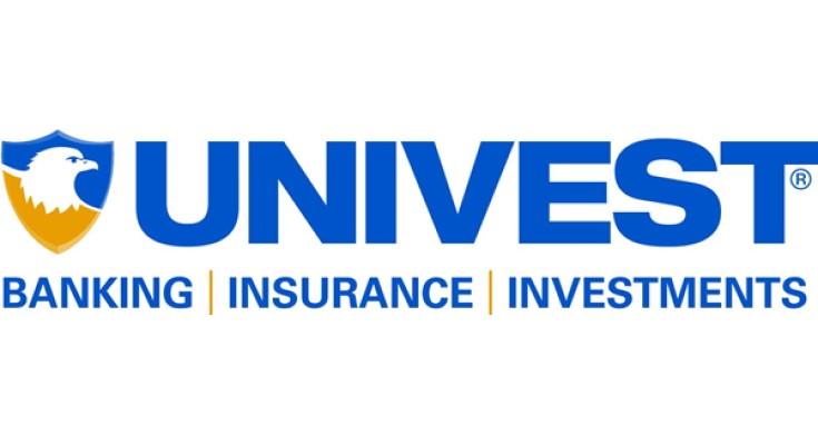 Univest Financial Corporation