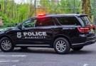 Wilmington Police Department