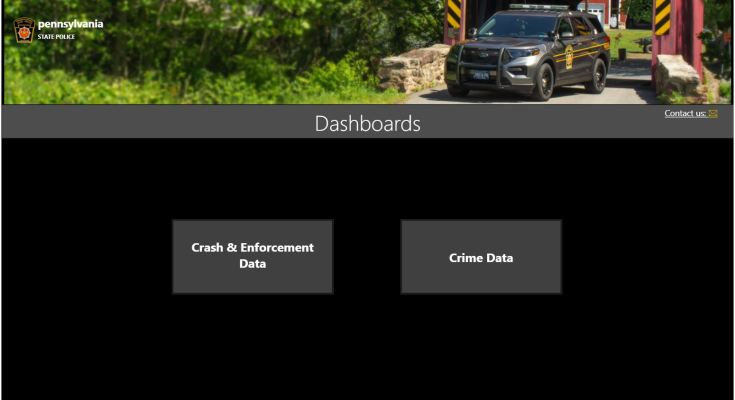 psp-dashboard