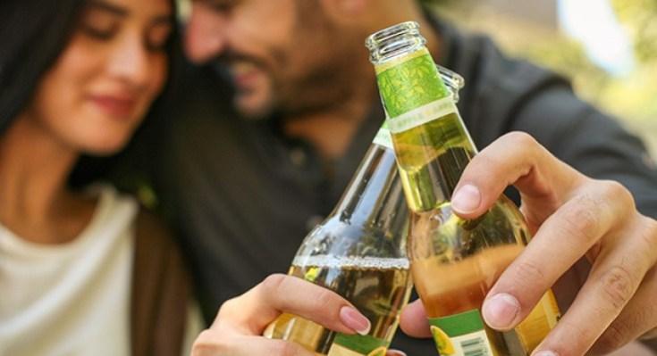 AMC Alcohol Free Beer
