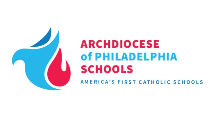 Archdiocese of Philadelphia Schools