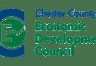 Chester County Economic Development Counci