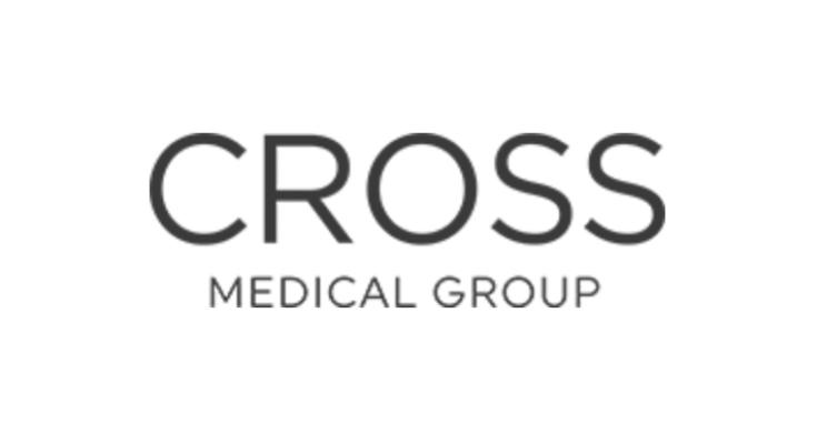 Cross Medical Group