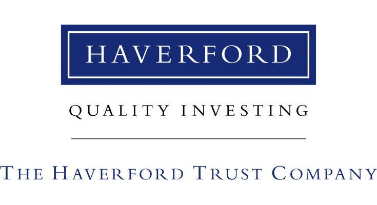 Haverford Trust Company