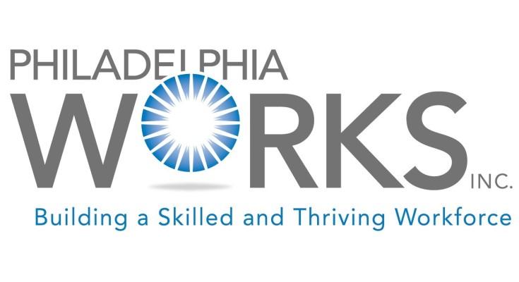Philadelphia Works