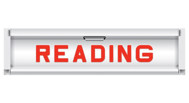 Reading Truck Group