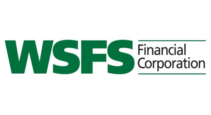 WSFS Financial