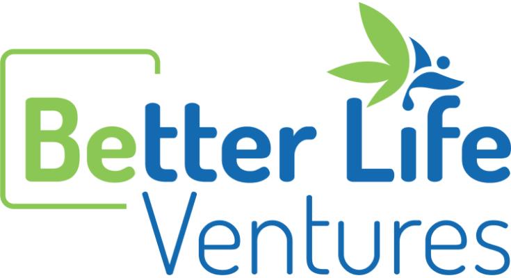 better life ventures
