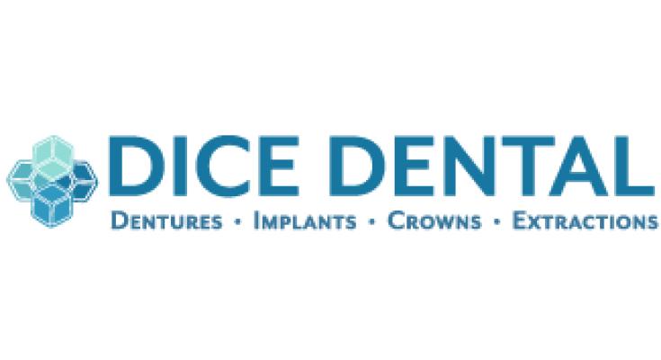 dice dental