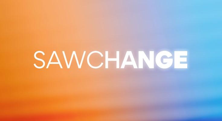 2021 SAWC Change PressRelease