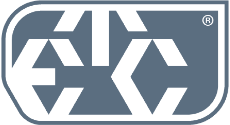 Environmental Tectonics Corporation (ETC)