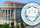 Federal Trade Commission (FTC)