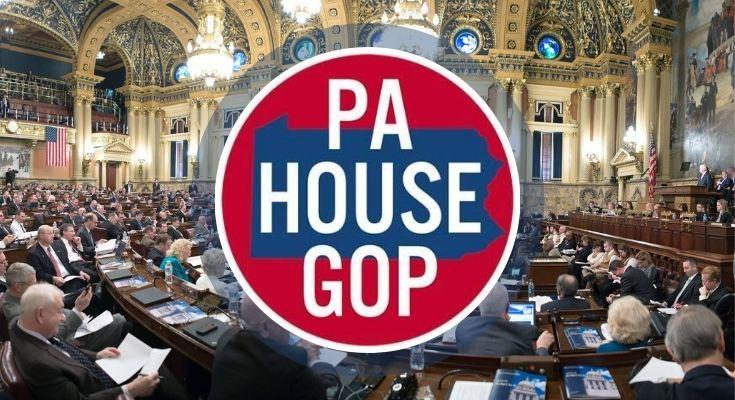 Pennsylvania House Republican Caucus