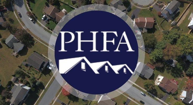 Pennsylvania Housing Finance Agency (PHFA)