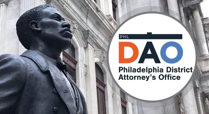 Philadelphia District Attorney's Office