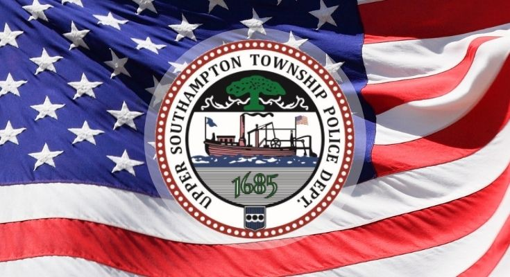 Upper Southampton Township Police Department