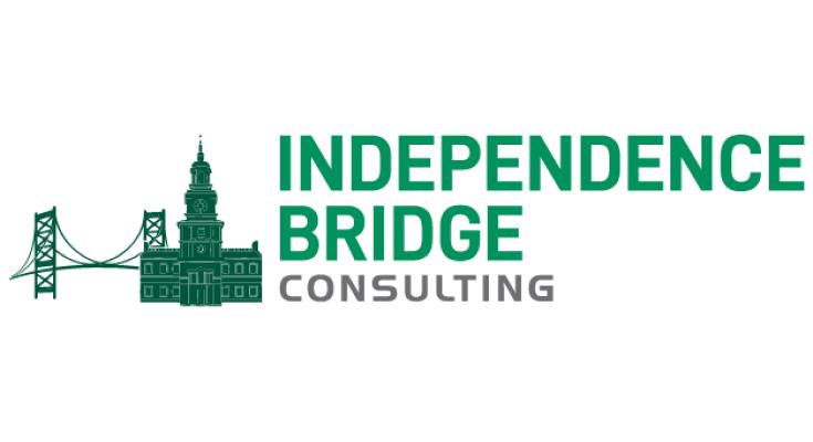independence bridge consulting