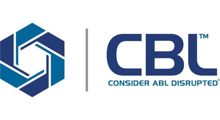 Context Business Lending