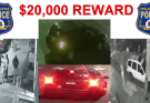 Homicide-2714-Ruth-St-DC-21-24-066103