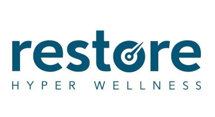 Restore Hyper Wellness