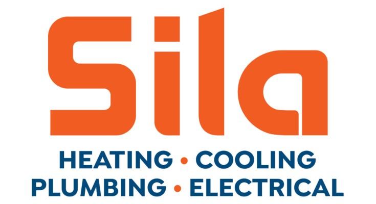 Sila Services