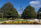 Rose Tree County Park