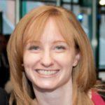 Profile picture of Kim Cavallero