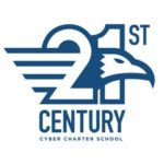 Profile picture of 21st Century Cyber Charter School