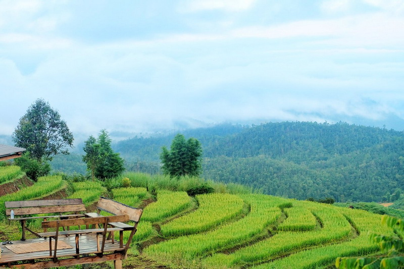 package tours mae hong son, package tours from chiang mai to mae hong son, tours from chiang mai to mae hong son, private package tours from chiang mai to mae hong son, mae hong son package tours, private tour mae hong son, group tour in mae hong son