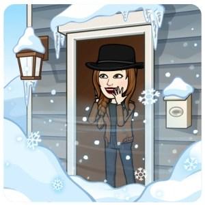Inverno / The Wintertime