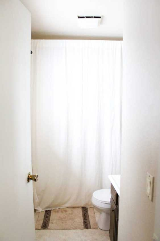 diy-bathroom-makeover (3 of 11)